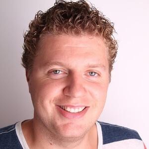 Wouter Hosman